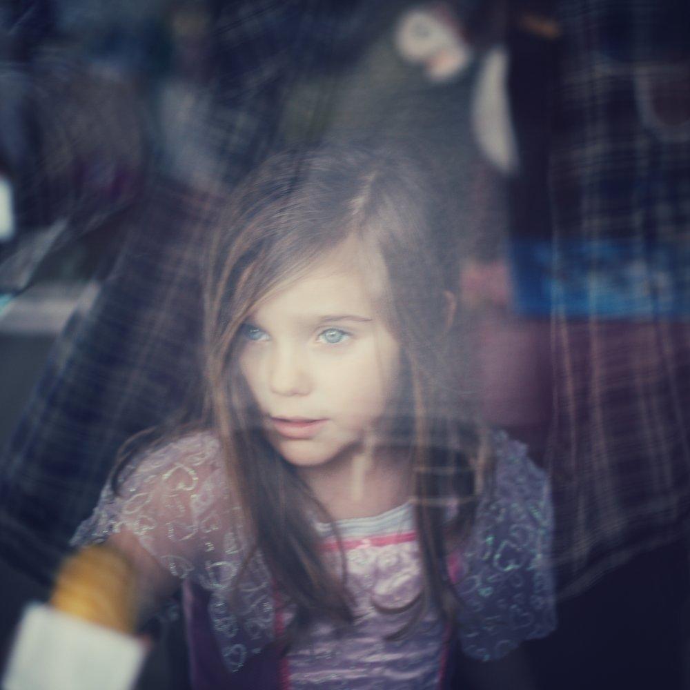 Snapseed 28.jpg