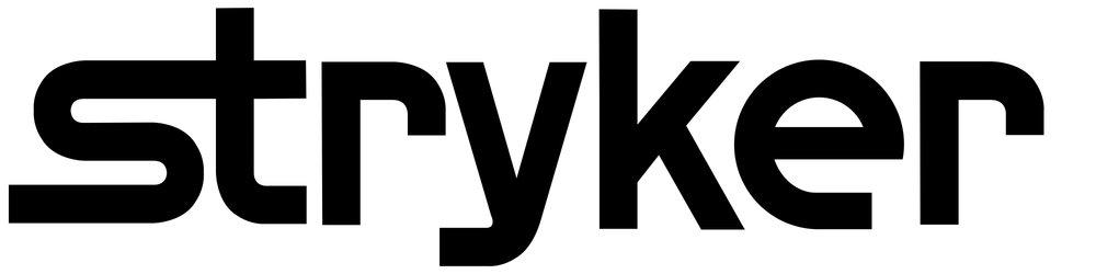 Stryker_Corporation_logo.jpg