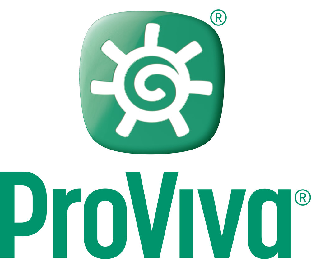 ProViva-logo.jpg