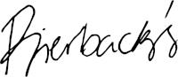 Bierbacks.jpg