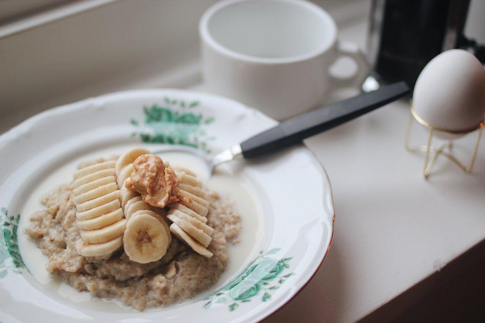 quinoa_oatmeal_4.jpg