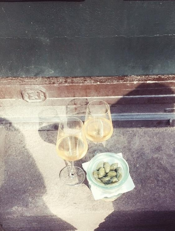 4. DRINK |VED STRANDEN 10