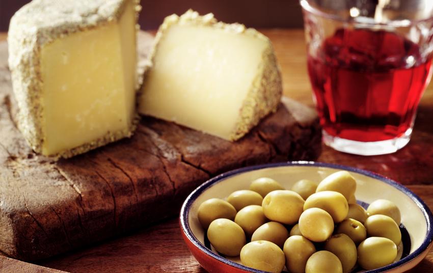 ost og oliven2.jpg