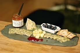 ost og marmelade.jpg