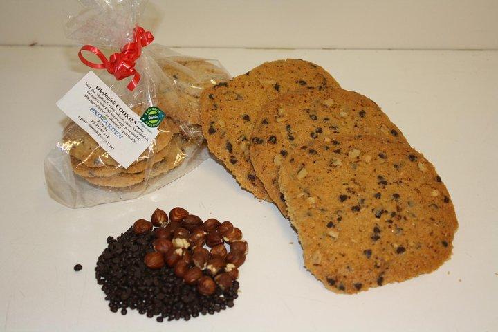 Ingunns cookies.jpg