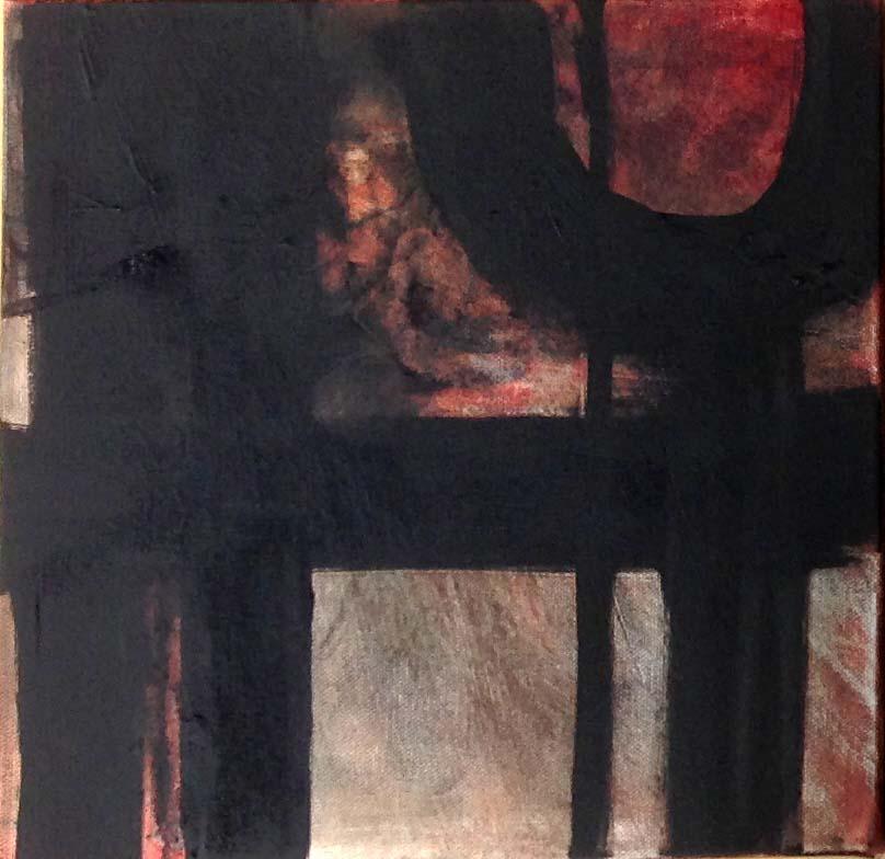 triptych 1.jpg