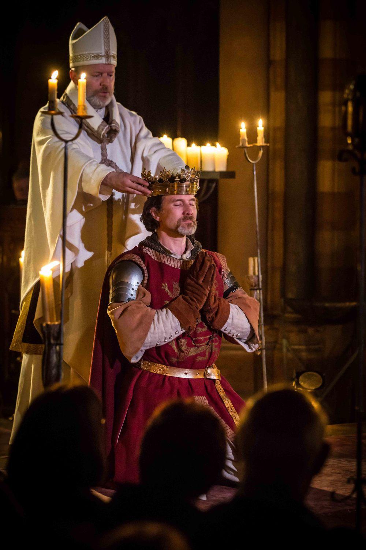 King John-1029.jpg