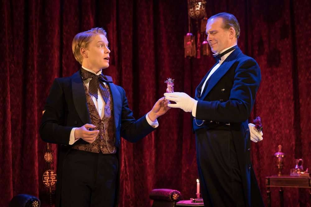 An Ideal Husband PROD-1211.jpg