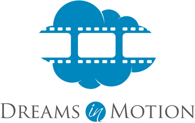 Dreams in Motion - Sydney Wedding Videos and Photography