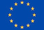 Logo EC.jpg