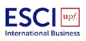 Logo ESCI.jpg