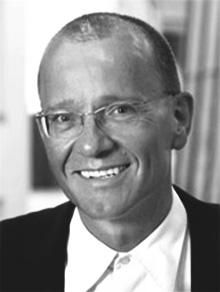 SEP Klaus Haasis 02.jpg