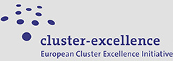 CLUSTER-EXCELLENCE-245px.jpg
