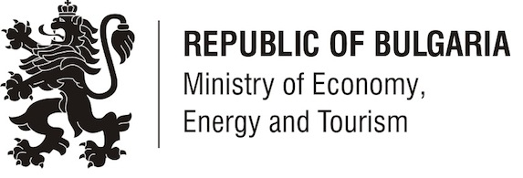 Bulgarian Ministry of Economy and Energy.jpg