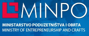 Croatian Ministry of Crafts and Entrepreneurship.jpg