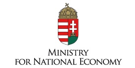 Hungarian Ministry for National Economy.jpg