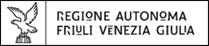 Italy - Regione Autonoma Friuli Venezia Giulia.jpg