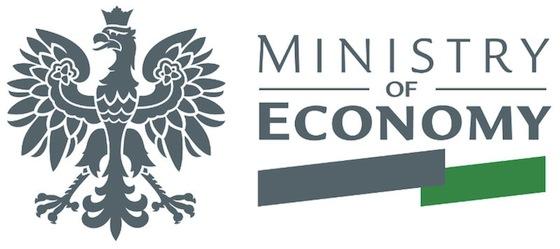 Polish Ministry of Economy.jpg