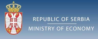 Serbian Ministry of Economy.jpg