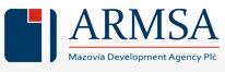 Poland - Mazovia Development Agency.jpg