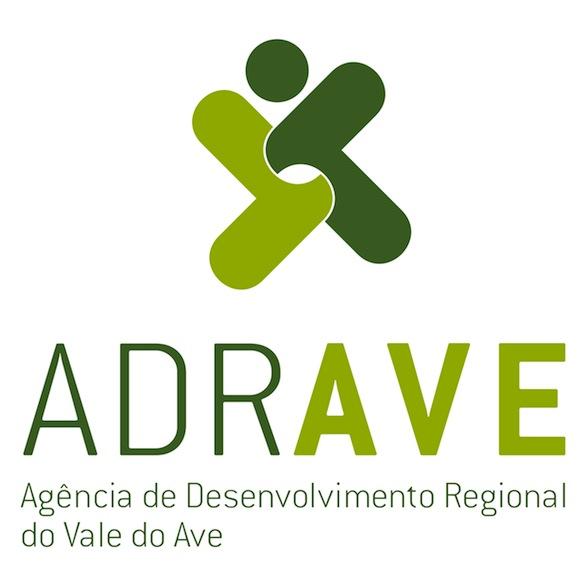 Portugal - Adrave.jpg