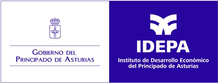 Spain - IDEPA Instituto de Desarrollo Económico de Asturias.jpg