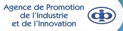 Tunisia - Agence de Promotion de l'Industrie et de l'Innovation.jpg