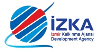 Turkey - Izmir Development Agency.jpg