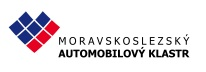 Czech Republic - Moravian-Silesian Automotive Cluster Association.jpg