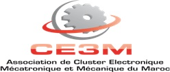Morocco - Mecatronics Cluster of Morocco.jpg