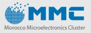 Morocco - Morocco Microelectronics Cluster.jpg