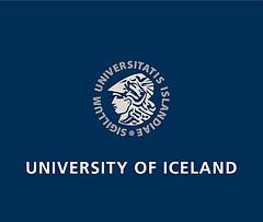 Iceland - University of Iceland.jpg