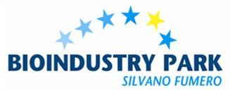Italy - Bioindustry Park Silvano Fumero.jpg