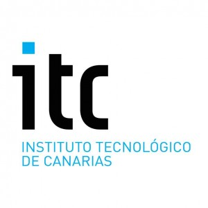 Spain - Instituto Tecnológico de Canarias, Government of Canarias.jpg
