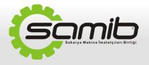 Samib.png