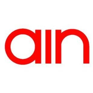 AIN asociacion-industria-navarra.jpg