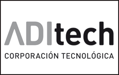 Aditech.jpg