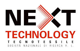 Next Technology Tecnotessile.jpeg