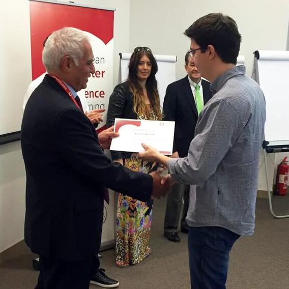 Diploma101.jpg