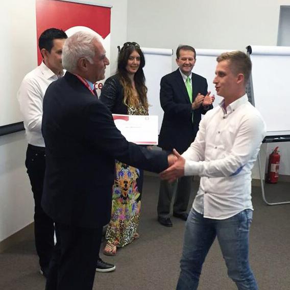 Diploma102.jpg