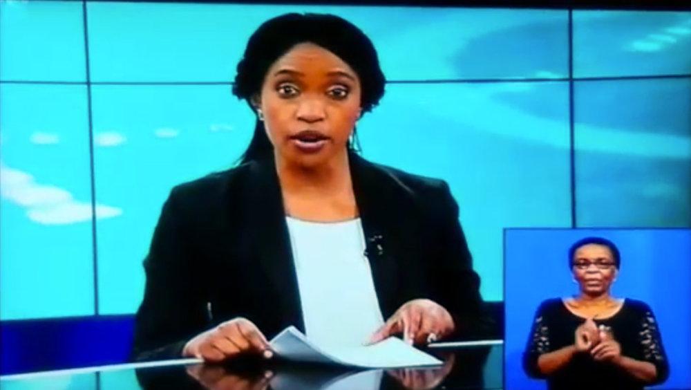 Botswana news 1.jpg
