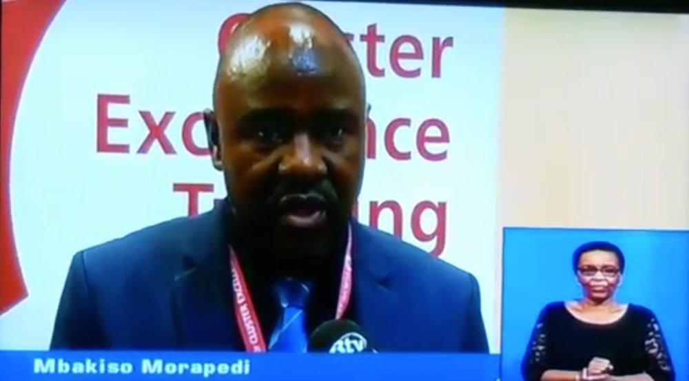 Botswana news 3.jpg