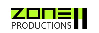 Zone 2 Productions