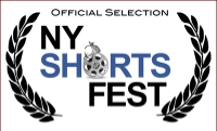 ZIGGY WORLD Premiere at NY SHORTS FEST
