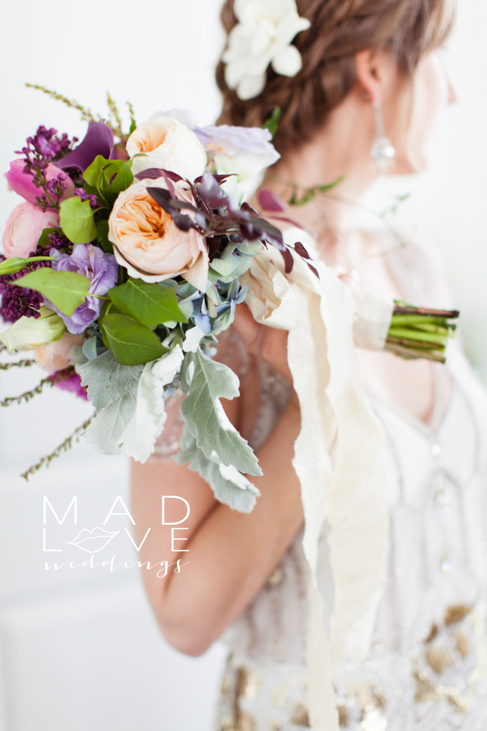 Fran & Jason- Mad Love Weddings-FB-18.jpg