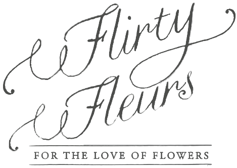 Flirty-Fleurs-Badge.png