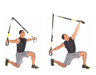Front Rack Position Shoulder Pain The Best Mobility And