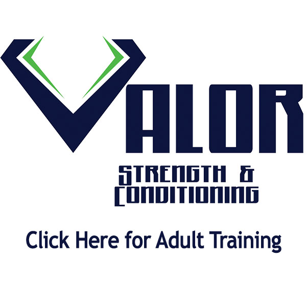 click The image  for adult training
