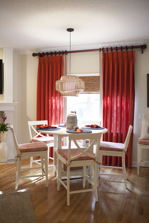 Ayers Davis-Interiors-0010.jpg