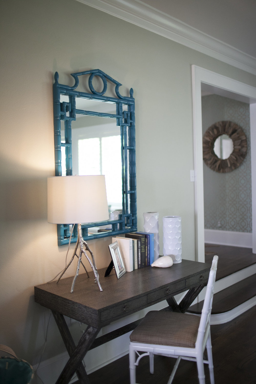 Ayers Davis-Interiors-0114.jpg
